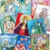 Tarot-deck-images