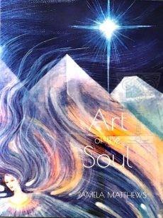 Art-of-the-Soul