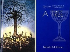 Draw-yourself-a-tree