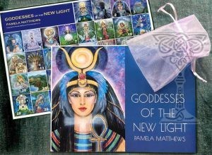 Goddesses-of-the-New-Light
