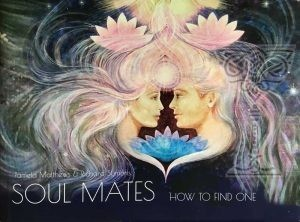 Soulmates how to find a partner