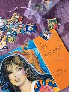 Zen of Animals