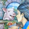 Pig chinese horoscope