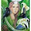 113 Cassiel-tarot-card